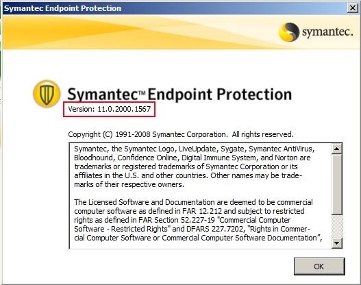 symantec endpoint protection torrent